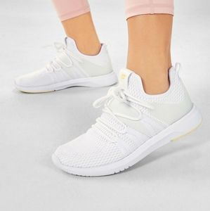 Fabletics Avalon Sneakers